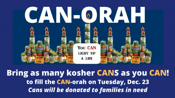 Bring as many cans as you can! (2).png