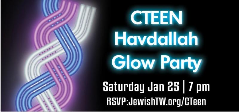 Cteen Havdallah Glow Party.jpg