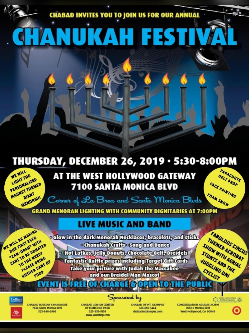 chanukah festival 2019 updated.jpg