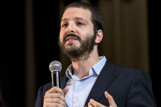 Rabbi Avi.jpg
