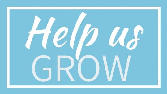 help us grow 2.jpg