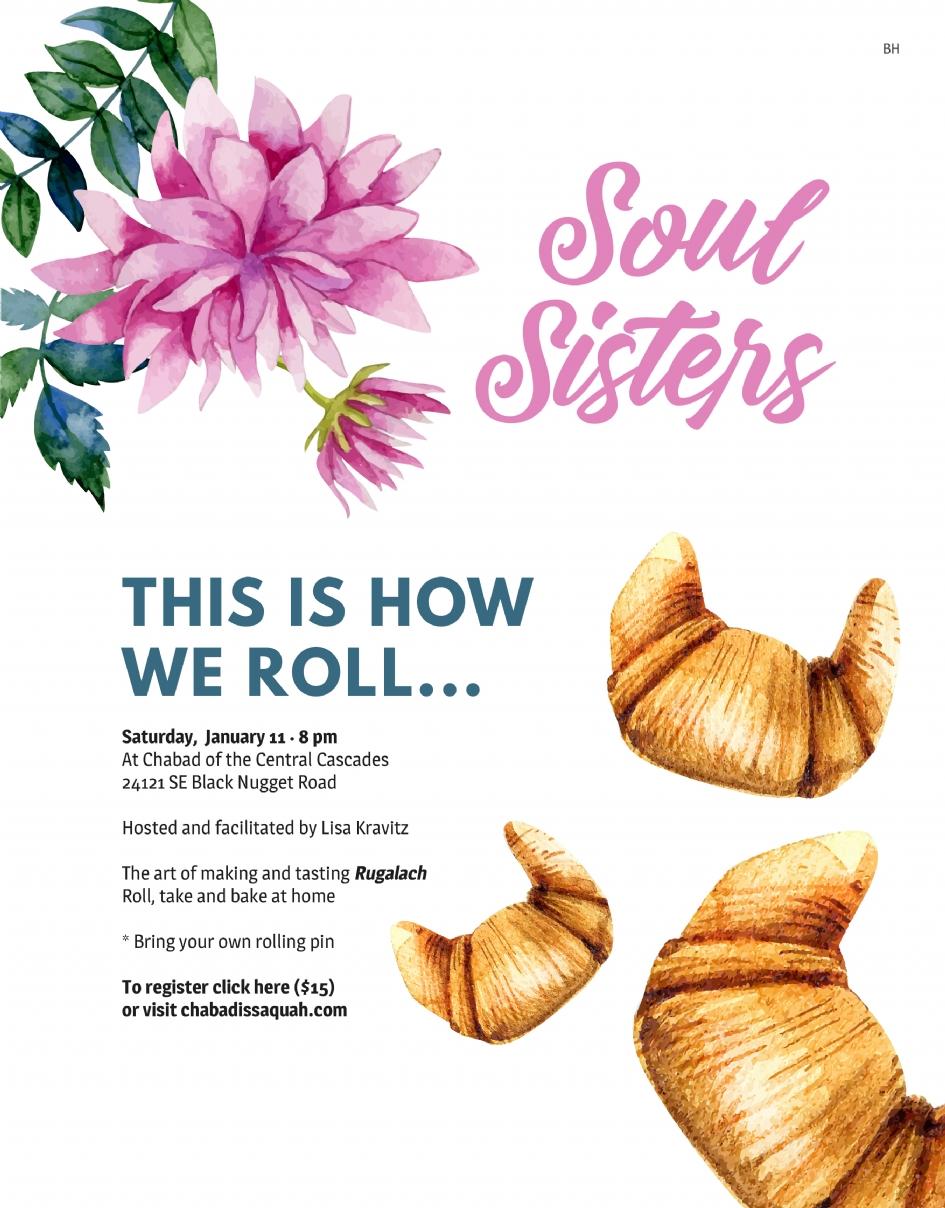 Soul Sisters - January.jpg