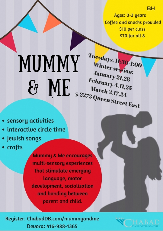 mummy and me winter session 2019.jpg