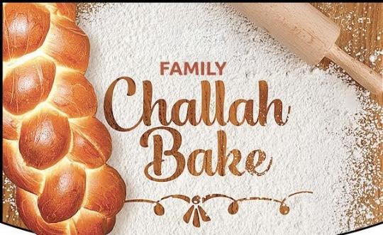 Challah-Bake-FB.jpg