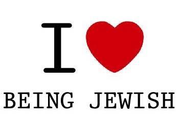 I love jew.jpg