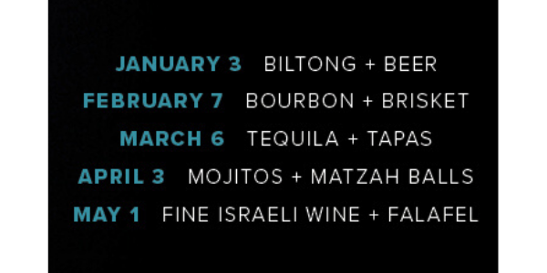 FF dates (1).png
