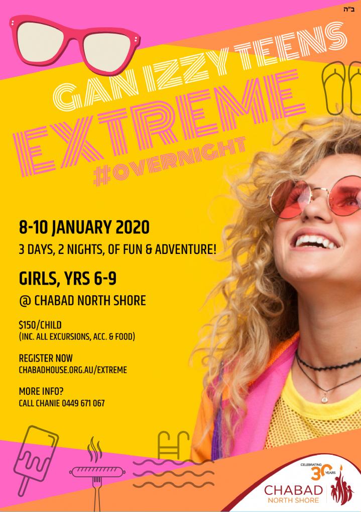Gan Izzy Extreme 2020 - Girls.png