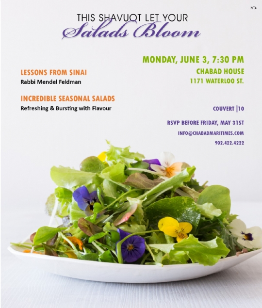 Women,Shavuos19,Salads.jpg