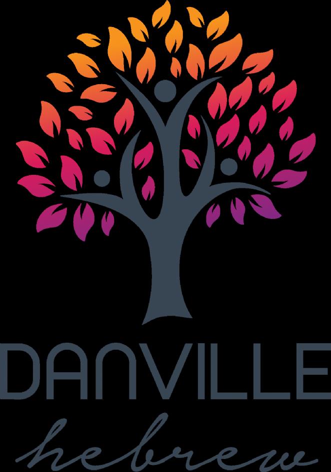 danvile-HQ.png