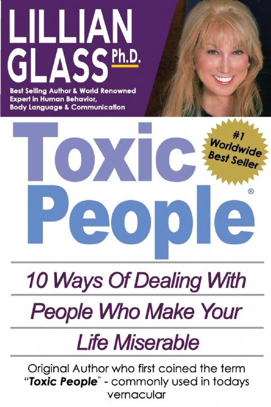 Toxic People.jpg