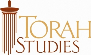 Torah Studies: Catalog of Season 2