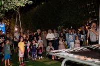 New Video! Chanukah on Worth Children's Choir