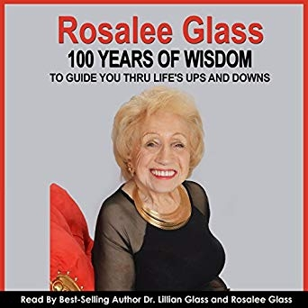 Rosalee Glass.jpg
