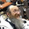 Rabbi Yosef Neumann, 72, Monsey Chanukah Stabbing Victim