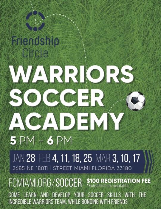 Soccer Warriors flyer (1).jpg