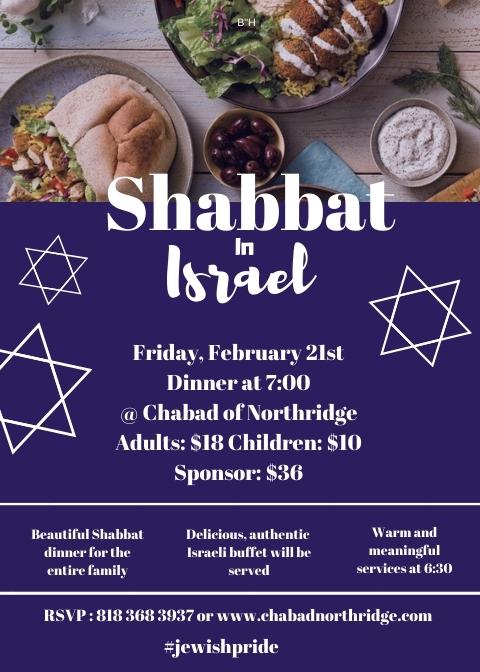 Shabbat in Israel 2019.jpg