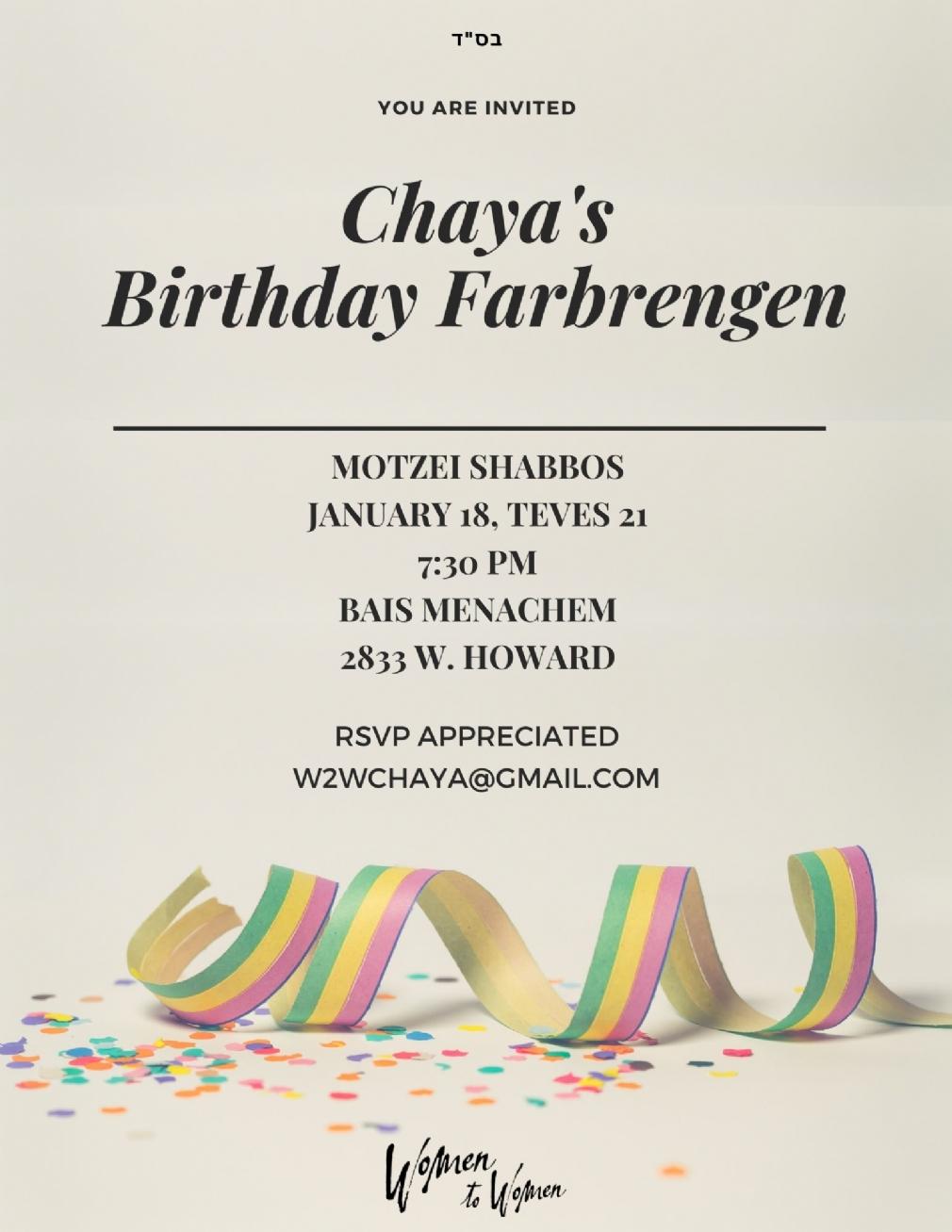 Chaya's Birthday Party.jpg