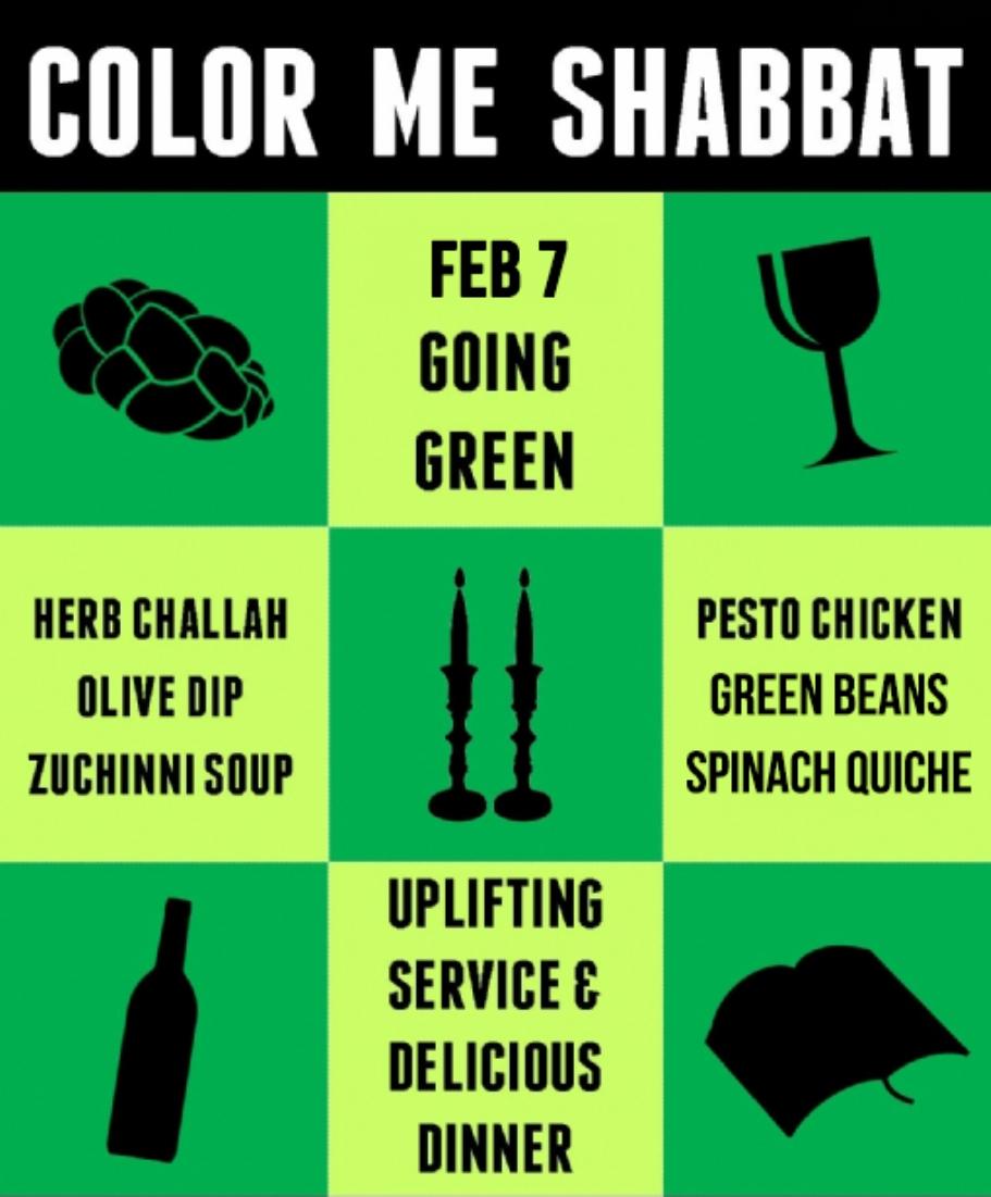 Generic Shabbat Dinner web Banner.jpg