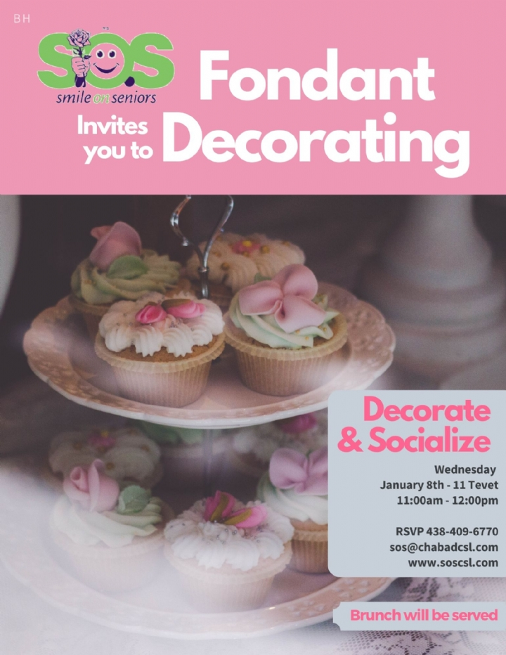 Fondant Decorating (3).jpg