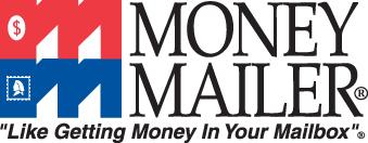 Money Mailer.jpg