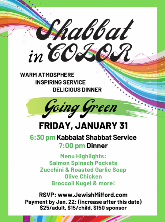going green new date.png