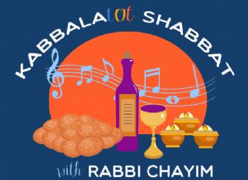 Kabbalatot Shabbat
