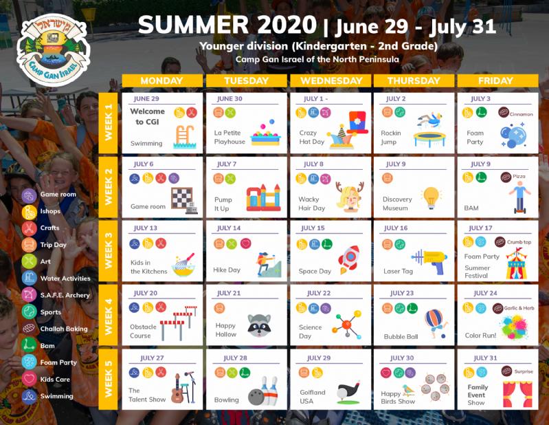 Calendario 2020.png