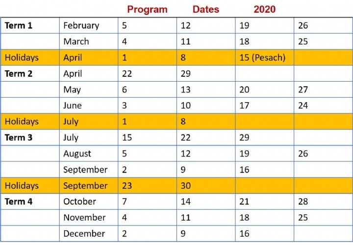 School dates 2020.jpg