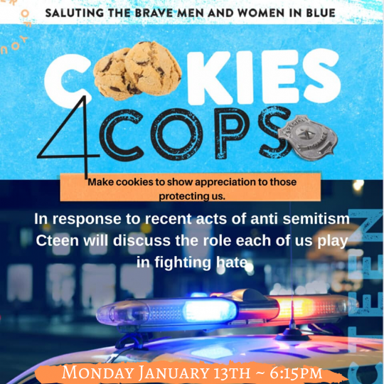 CTEEN COOKIES $ COPS! FIGHTING AGAINST HATE.png