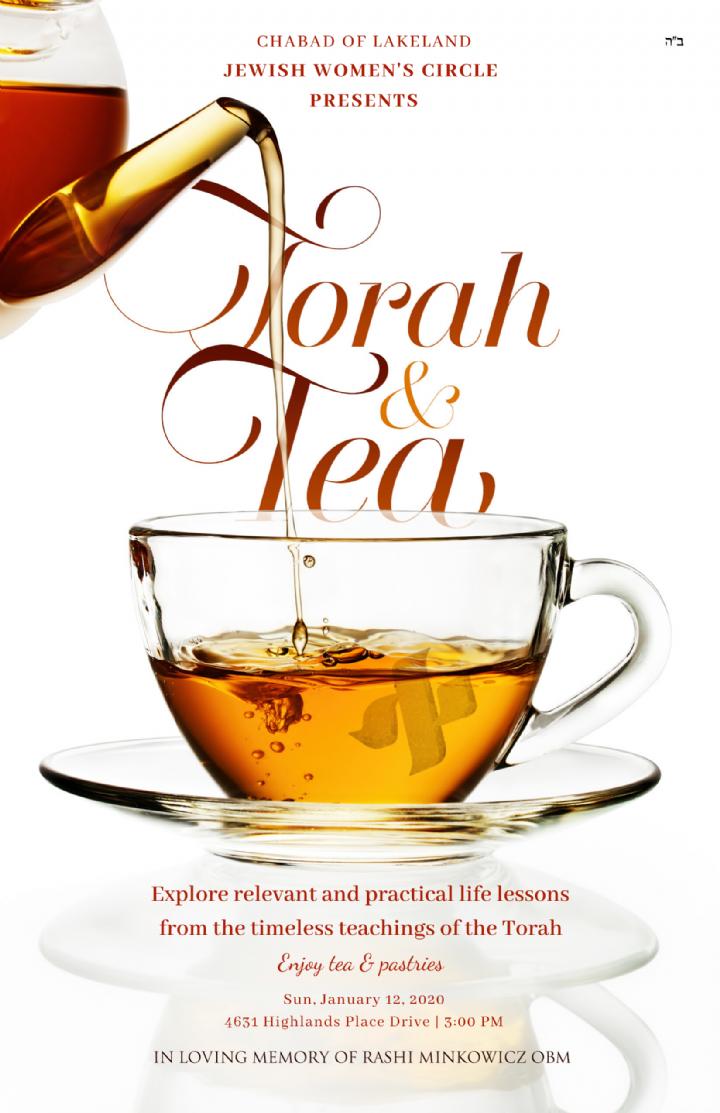 Torah & Tea January PNG.png