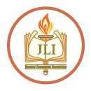 Jewish Learning Institute