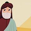 Quem Foi Amram?
