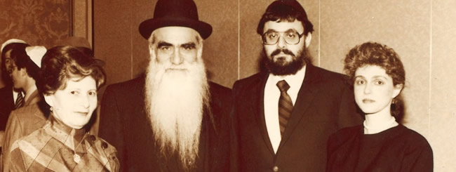 Sonia Kaplan, 98, Stood Up to Stalinist Persecution and Raised Chassidic Family