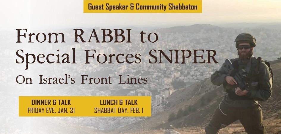 BANNER-Home Shabbaton-Rabbi-Sniper 945.jpg
