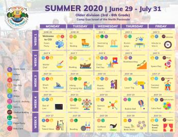 Calendario 2020 Olders.png