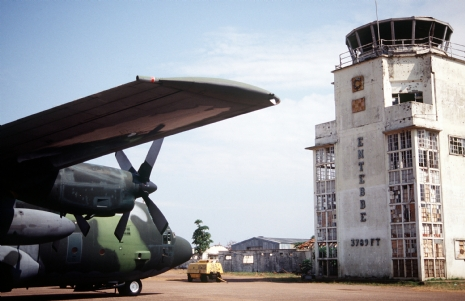 Entebbe_Airport_with Hercules.jpg
