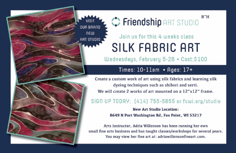 FC-Classes-Silk-Art-Final.jpg