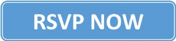 Blue-RSVP-Button.jpg
