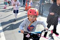 Bike-a-thon 5780