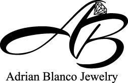 Adrian Blanco.jpg
