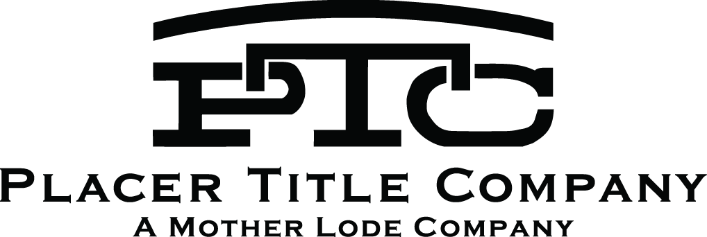 PTC - Placer Title.png