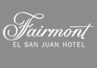 fairmont hotel.jpg
