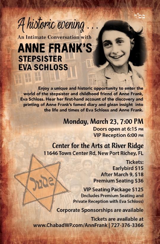 Anne Frank_Postcard_5.5x8.5_Front (2).jpg