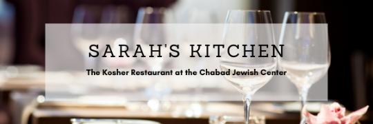 kosher food banner (1).png