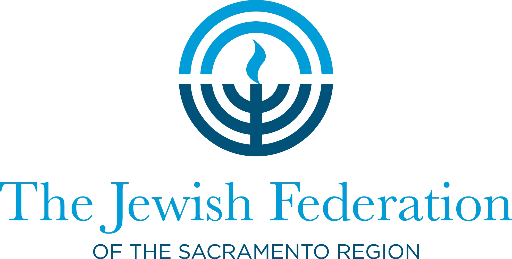 Sac Fed - Logo Stacked.jpg