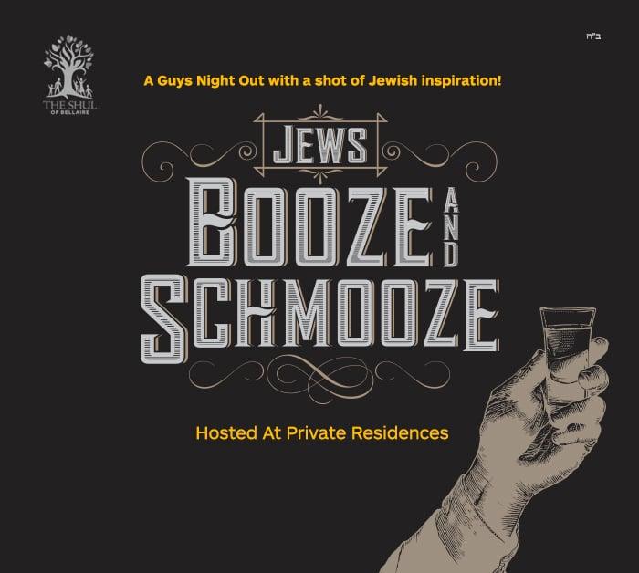 Jews & Booze Invite.jpg
