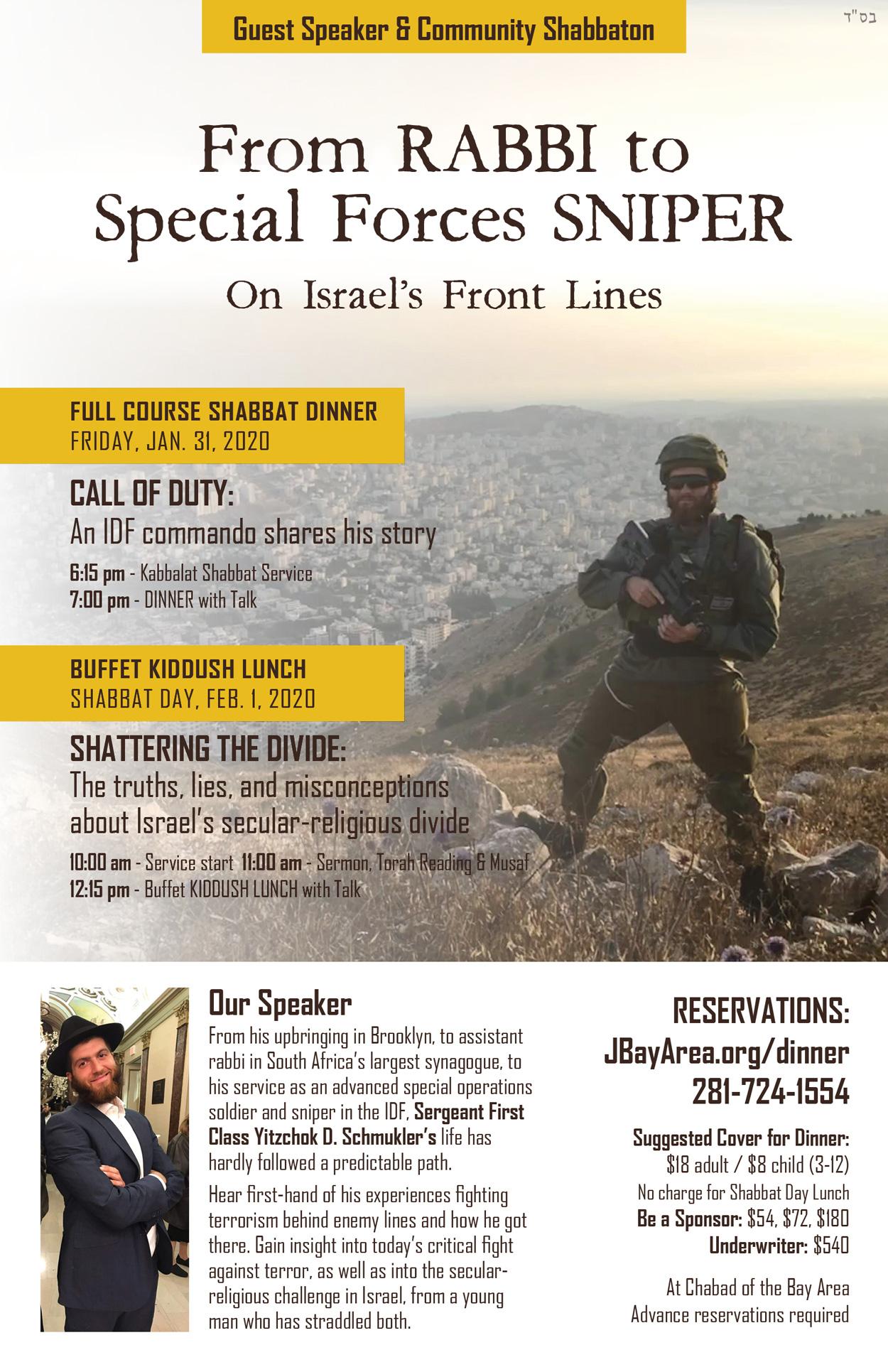 Shabbaton-Rabbi-to-Sniper-1250.jpg