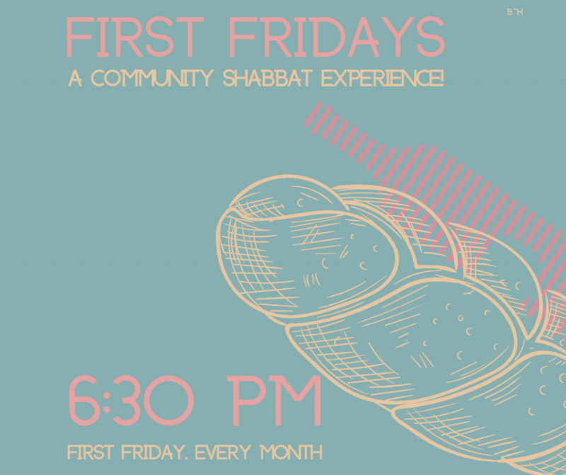 Copy of first fridays.png