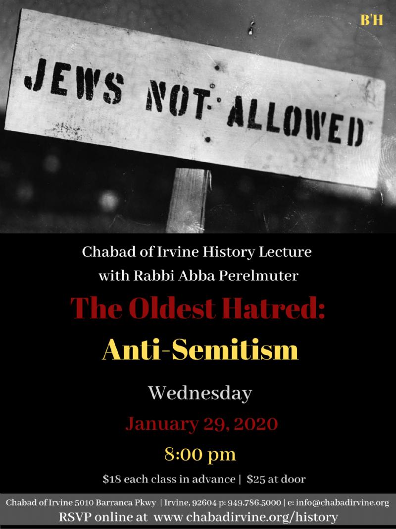 Rabbi Perelmuter Lecture (1).png