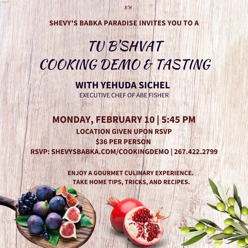 TU B'SHVAT COOKING DEMO & TASTING (1).png